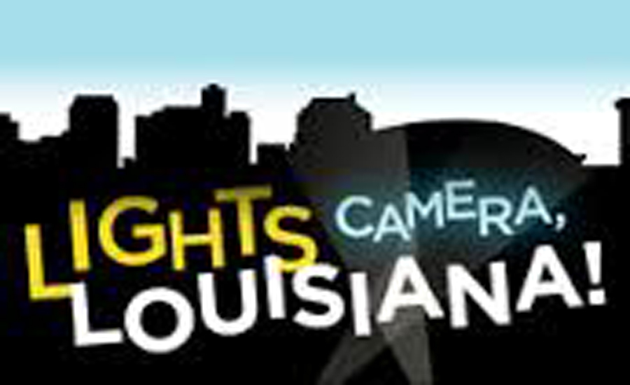 Louisiana Economic Development: Film Tax Credits – Short Term Fixes for Long Term Problems?