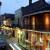 New Orleans Historic French Quarter