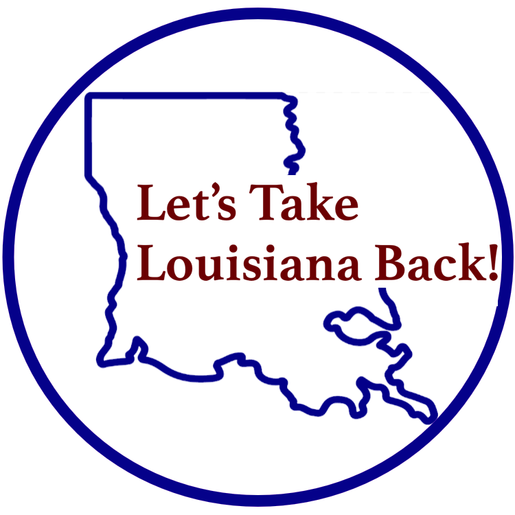 rongcheek.com/lets take louisiana back